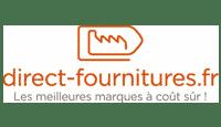 Direct Fournitures