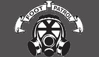 logo Foot Patrol