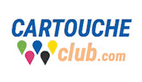 Cartouche Club