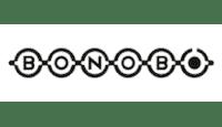 logo Bonobo